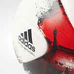 ロシアワールドカップ欧州予選の使用ボール02