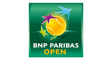BNPパリバ・OP