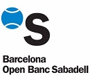 バルセロナ・オープン・バンコ・サバデル