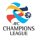 AFCアジアチャンピオンズリーグ