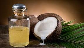 女性の28日周期 ココナッツオイルを摂取しよう