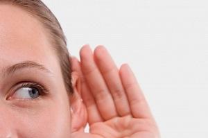 女性の28日周期 パワーフードを見つけるには体の発する声に耳を傾ける