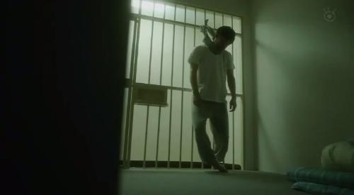 フジテレビ 第6話 「CRISIS クライシス 公安機動捜査隊特捜班」 里見修一の自殺は本当なのかそれとも裏に何かあるのか