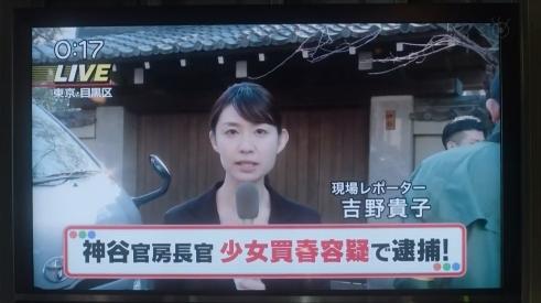 第5話 CRISIS 公安機動捜査隊特捜班 (5236)