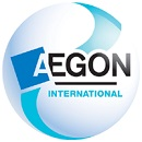 エイゴン国際 AEGON International