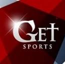 テレビ朝日「Get Sports(ゲットスポーツ)」 6月4日放送 巨人・菅野智之の進化