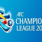 ACL 決勝 第1戦 アルヒラル(AL HILAL SFC) vs 浦和レッズ戦