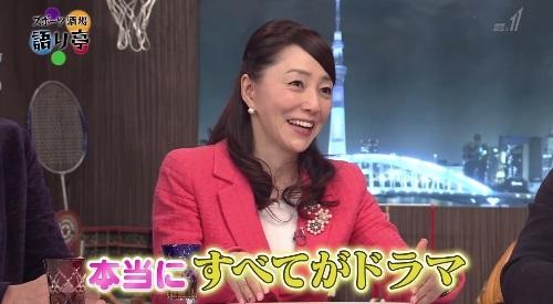 フィギュアの表現力 ジャッジの採点基準 NHK スポーツ酒場 語り亭 羽生結弦のドラマ
