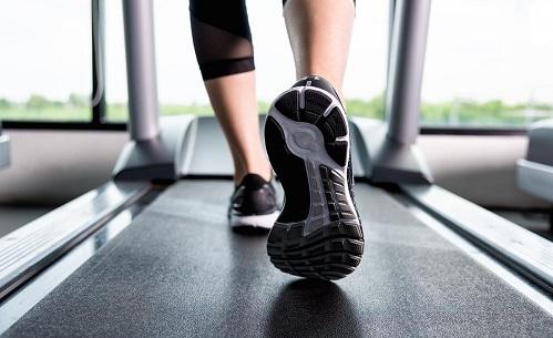 筋トレとランニングを併用する場合の怪我防止 VALRの意味