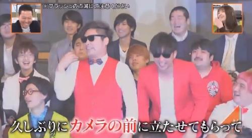 4月4日 第1回 吉本坂46が売れるまでの全記録 8.6秒バズーカー