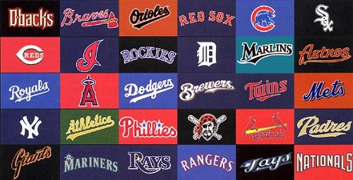 MLB メジャーリーグ 日本人選手 中継 無料 視聴方法