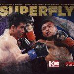 井岡一翔が現役復帰する「Superfly3(スーパーフライ3)」とは何か?03