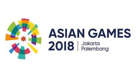 アジア大会2018ジャカルタをネットのライブストリーミング放送で完全無料で視聴するには03