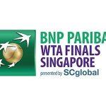 BNPパリバ WTAファイナルズ・シンガポール 大坂なおみの全試合をネットのライブストリーミング放送で無料で観るには