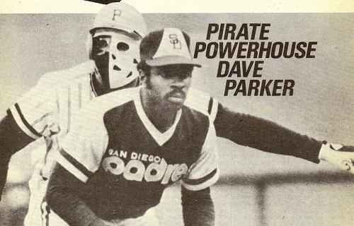日本プロ野球界で着用者急増中のフェイスガード付きヘルメット。ホッケーマスクの加工品を着けるデーブ・パーカー03
