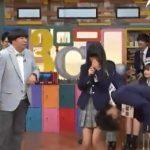 第165回「青春高校 3年C組 木曜日」担任:バナナマン日村 第3回歌唱力ランキングで放送事故級のグダグダが発生?