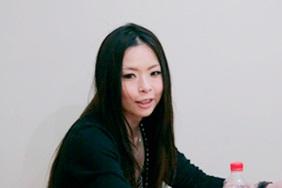 青春高校新メンバー候補生 田中柊人くんのお母さんで元Let's グミグミ8号のリナこと田中里奈さん