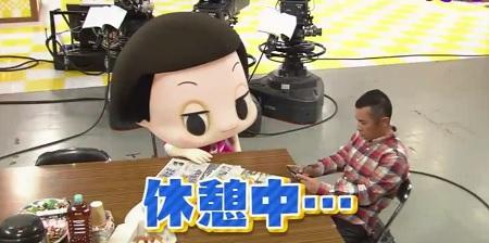 第32回 年末拡大SP NHK「チコちゃんに叱られる!」チコの部屋が久しぶりに復活&休憩中コーナー初登場?