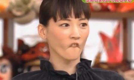 """第33回 お正月拡大SP NHK「チコちゃんに叱られる!大河ドラマ""""いだてん""""とコラボ」 綾瀬はるか うさぎのモノマネ"""