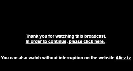 FIFAクラブワールドカップUAE2018全試合をネットのライブストリーミング放送で無料で観るには 注意点