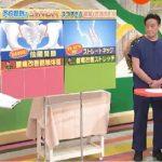現役医師も通う整骨院院長:酒井慎太郎が教える腰痛・ストレートネック改善おすすめストレッチ4種のやり方