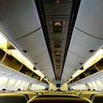 飛行機の機内持ち込みには注意が必要。フライト中の手荷物の盗難事件の対策について