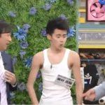 第272回「青春高校3年C組 金曜日」リップシンクで日村先生のお笑い指導が白熱