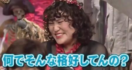 「イッテQ遠泳部第3弾」女芸人SP!バービーに宮川大輔「何でそんな格好してんの?誰が言うてんねん!」