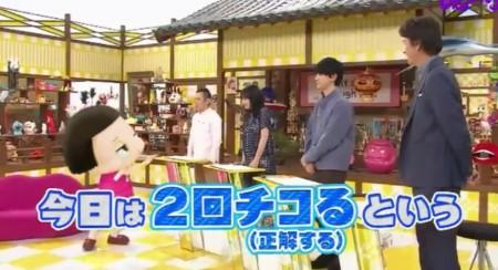第48回 GW拡大 NHK「チコちゃんに叱られる!なつぞらコラボSP」1人で2問正解と快挙達成の広瀬すず