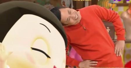 第50回 NHK「チコちゃんに叱られる!」猫が鳴く理由や磁石がくっつく謎?さらに磁力でちくわ&かっぱ巻きを浮かす実験