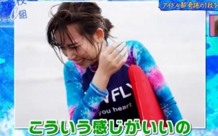 青春高校3年C組 アイドル部 ボールドウィン零の奇跡の一枚03