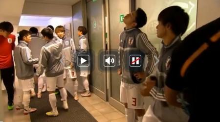 FIFA U-20 サッカーワールドカップ ポーランド大会2019全試合をネットの無料ライブストリーミング放送で視聴するには mylive 日本代表戦 見逃し配信の操作方法