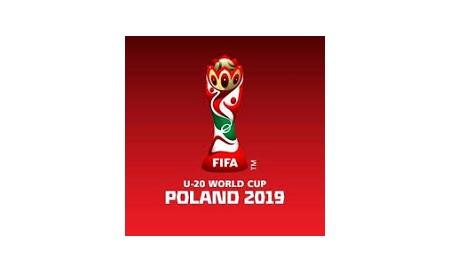 FIFA U-20 サッカーワールドカップ ポーランド大会2019全試合をネットの無料ライブストリーミング放送で視聴するには