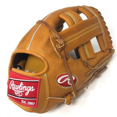 MLBの野球グローブメーカーランキング 内外野・キャッチャーミット別&着用有名選手 ウェブの種類 シングルポスト クロス