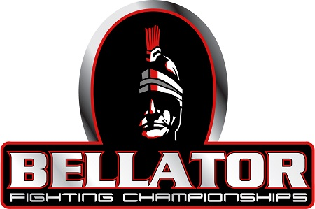 堀口恭司、RENA出場のBellator 222の試合をネットのライブストリーミング放送で無料で観るには