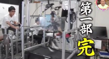 第60回 NHK「チコちゃんに叱られる!ロストサマー拡大SP」パラリンピックの「パラ」の意味&靴ヒモニュース第一部完