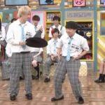 第375回「青春高校3年C組 木曜日」ブラッククローバー声優オーディションから魔法大喜利へ