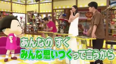 第62回 NHK「チコちゃんに叱られる!」コアラは木に抱きつく理由、炭を置くとニオイがしなくなる原理?