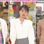 第67回 NHK「チコちゃんに叱られる!」フライとカツの違いは?スピーカーで色んな音が同時に出るのはなぜ?ボケる3人