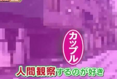 NEW小山慶一郎は筋トレ前にラブホテル街に行く?実は科学的に正しいのはホント?