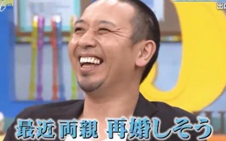 第433回「青春高校3年C組 火曜日」私を回らないお寿司に連れてってGPで出口の両親再婚ネタに爆笑する大悟