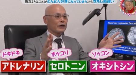 第75回 NHK「チコちゃんに叱られる!麒麟がくるコラボSP」なぜカップルはイルミネーションを見に行く?