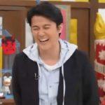 第78回 NHK「チコちゃんに叱られる!」なぜ脂がのると美味しい?新聞に四コマ漫画があるのはなぜ?