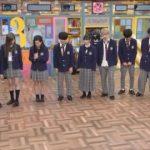 第475回「青春高校3年C組」青春劇場「チャーリーと青春」後編はヒドすぎる演技連発なので覚悟必須