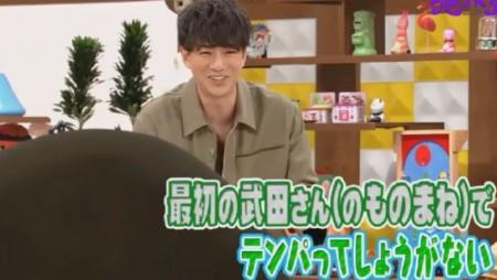 第83回 NHK「チコちゃんに叱られる!」石油は何で出来ている?道路標識の距離はどこまでの距離?