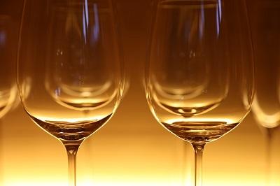 男性ホルモンのテストステロンを爆発的に増やす方法 その7 お酒を控える