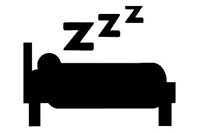 男性ホルモンのテストステロンを爆発的に増やす方法その1 睡眠