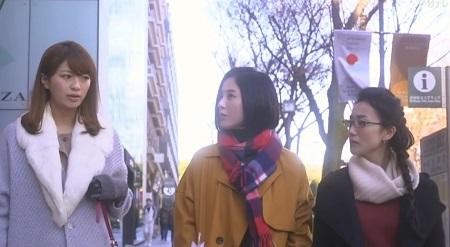 タラレバ娘 ドラマ01