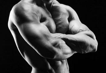 限界まで追い込み、筋肉の成長を引き出す筋トレのテクニック 後半