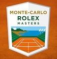 モンテカルロ・ロレックス・マスターズ ロゴ